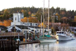 port-townsend
